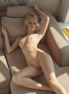 Drew barrymore shower homevideo mobile porn videos