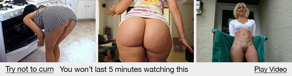 Juicy ebony girls scenes from paysites movies
