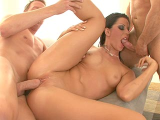 Mei lee rides on meanest dick in porn eporner free