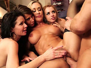 stage finland free videos watch download and enjoy