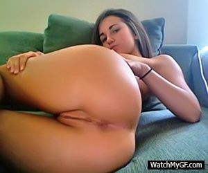 showing porn images for katie kox pov gif porn