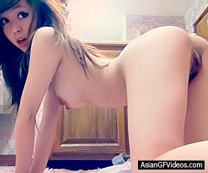 sex change comic porn
