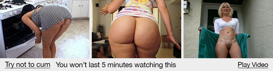 Crystal lebaron aka double deez showing off her huge